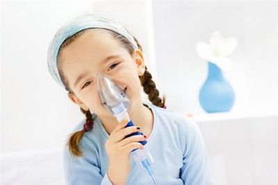 白癜风发病年轻化,提高儿童免疫力势在必行